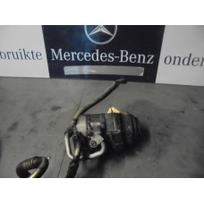 Waterpomp Mercedes C-klasse W202 A0002342911
