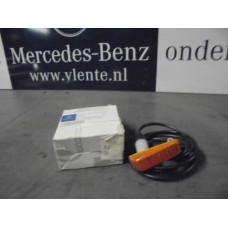Knipperlicht Links of Rechts Mercedes W124 A1248200421