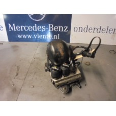 hydraulic pump suspension Mercedes CL W215 A2203200358 ABC CL 55 AMG