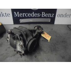 differentieel Mercedes W124 2013511408
