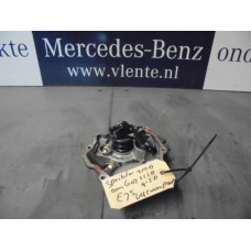 Vacuumpomp Mercedes sprinter A0002303165