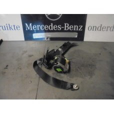 Gordel RV Mercedes SLK R170 A1708600685