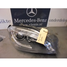 koplamp/headlight Mercedes ML W166 A1668207359