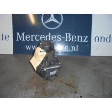 Luchtpomp/secundair Mercedes W211 W163 W202 C208 W210 W220 A0001403785