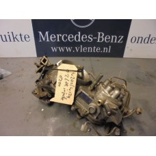 injectie/injection Mercedes W201/W124 A1021410545