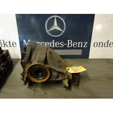 Differentieel Mercedes E-Klasse W211 A2303511108
