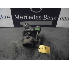 Turbo mercedes C-klasse W202 A6110960099