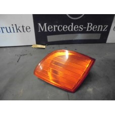 knipperlicht Links Mercedes vito W638