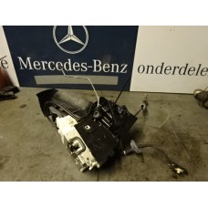 deurslot LV Mercedes ML W164 A1647230114