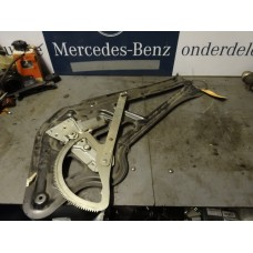 Raammechanisme Mercedes Sprinter W901