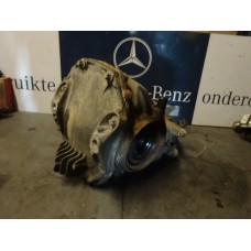 differentieel Mercedes E-klasse W211 A2303511808