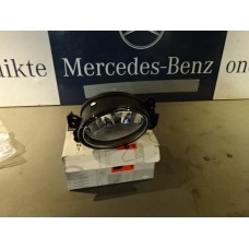 Mistlamp Links Mercedes M-klasse W164 A1698201556