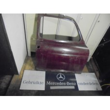Deur/door RV Mercedes Ponton W120
