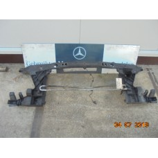 Frontpaneel Mercedes Sprinter W906 A9068600003