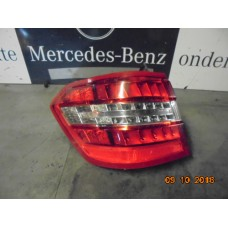 Achterlicht Links LED Mercedes E-klasse W212 avantgarde A2128203964