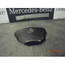 airbag Mercedes ML-klasse W163 A16346001989045
