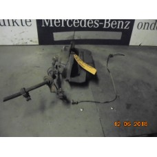 Remklauw LV Mercedes ML430 W163 A207046038