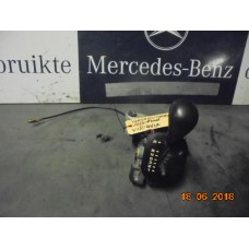 Versnellingspook Automatisch Mercedes Vito W638 A63826009
