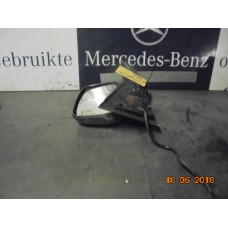 Buitenspiegel links Mercedes Vito W638 a6398105816