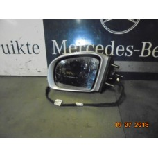 Buitenspiegel Links Mercedes ML-Klasse W164 A1648102916