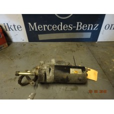 Startmotor Mercedes SEL560 W126 0001110113 / 0986016823