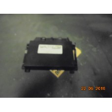 Control Unit Mercedes ML320 ML430 W163 A0225451732