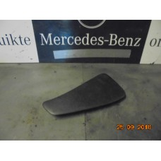 airbag Links voor Mercedes E-klasse W212 A2128603402