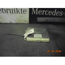 Luchtvering mercedes S320 CDI W220 A2205450732