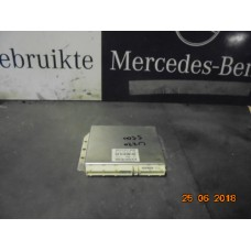Luchtvering Module Mercedes S500 W220 A2205450532