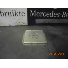 Luchtvering Module Mercedes S350 CDI W140 A0175459832