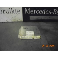 Luchtvering module Mercedes S400 CDI W220 A2205451832
