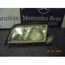 Koplamp Links Mercedes C-Klasse W202 A2028202961