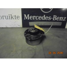 Kachelmotor Mercedes ML430 W163 A1940007052