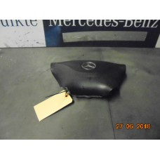 Airbag Mercedes Sprinter W906 A9068601202