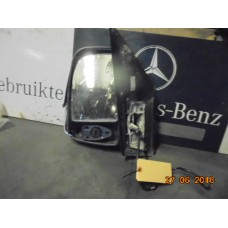 Buitenspiegel Links Mercedes Sprinter W906 A9068106016