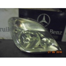 Koplamp Rechts Mercedes Sprinter W906 24738200