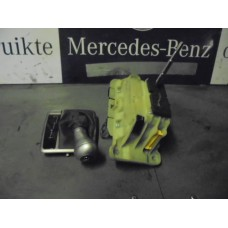 Versnellingspook automatisch Mercedes SLK W209 A1712671024