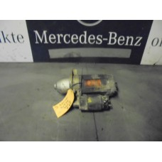 Startmotor Mercedes S320 CDI W220 A0051512901