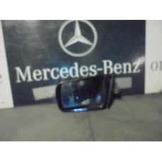 Buitenspiegel Links Mercedes C-klasse W202 W210 A2028110298