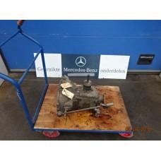 Versnellingsbak / Schakelbak Mercedes 406 / 408 255.72 1862610601