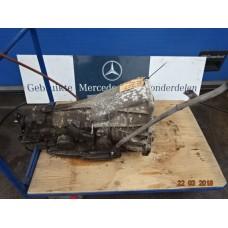 Automaatbak / transmissie Mercedes E-klasse W210 E300 722.438