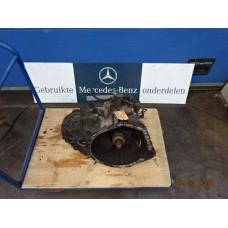 versnellingsbak / transmissie Mercedes Vito W638 108cdi 2001