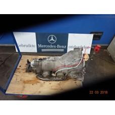 automaatbak / transmissie Mercedes W126 722.323 / 722323