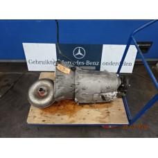 Automaatbak / transmissie Mercedes E-klasse W211 722.699