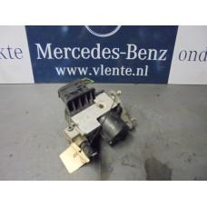 Abs pomp Mercedes A-klasse W168 A0034317412