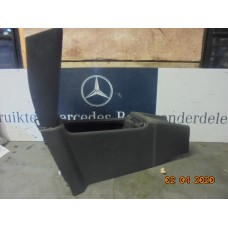 Armsteun dashboardkastje middenconsole Mercedes-Benz R171 SLK  A1716800150 1716800150  A1716800950 1716800950