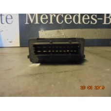 Rear Suspension Control Module Mercedes W251  A 2515450432