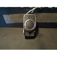 Bedieningspaneel radio / Comandsysteem  Mercedes W117 CLA W156 GLA W176 W246   A2469001309 2469001309