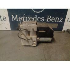 Abs  pomp Mercedes  S-Klasse W140 A0024314412