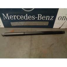 """Achterklep gasveerbehuizing links Mercedes W166 A1669803664 166 980 36 64 """"Nieuw"""""""
